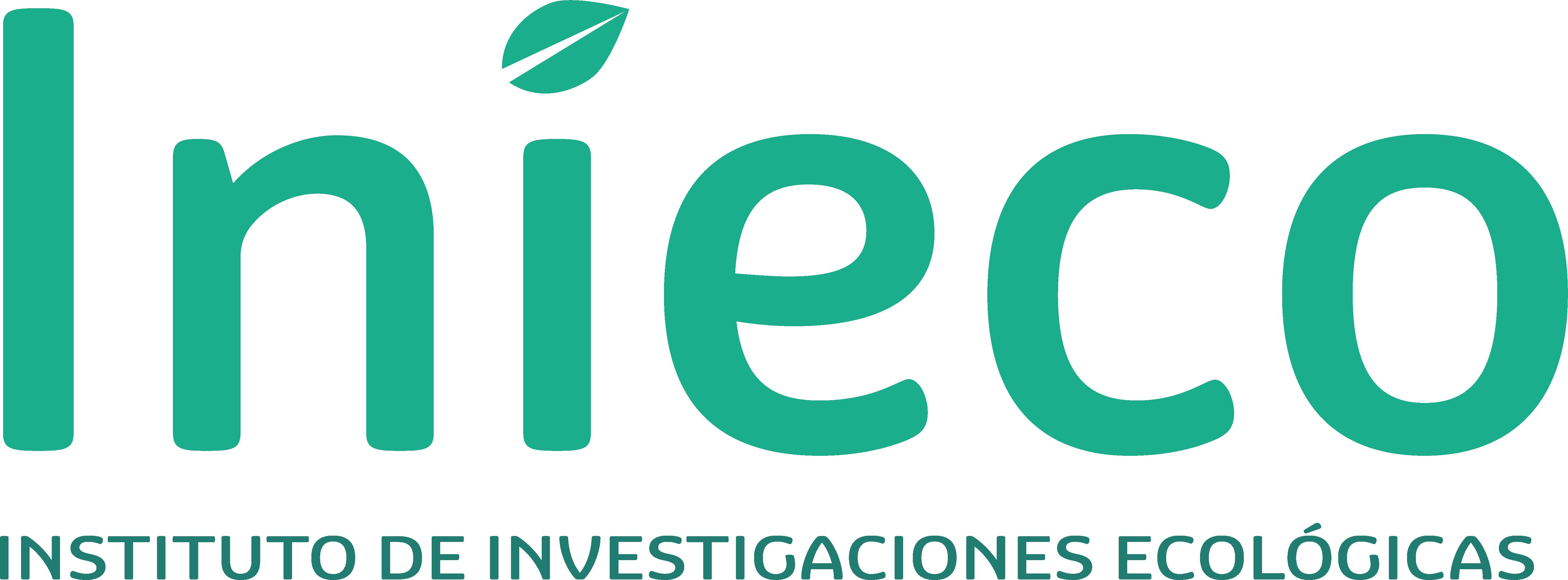 Inieco | Másteres y Cursos en Medio Ambiente
