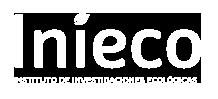Logo Inieco